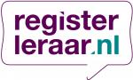 registerleraar_
