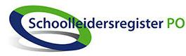 logo Schoolleidersregister PO